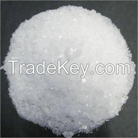Pharmaceutical Intermediates Barbituric acid