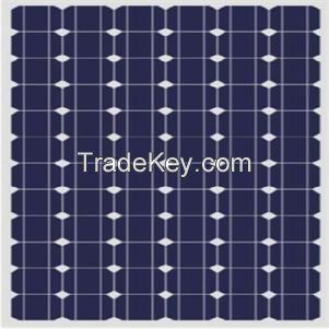 180w Monocrystalline Solar Panel (MAC-MSP180)