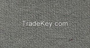 modal blended yarn, fancy yarn