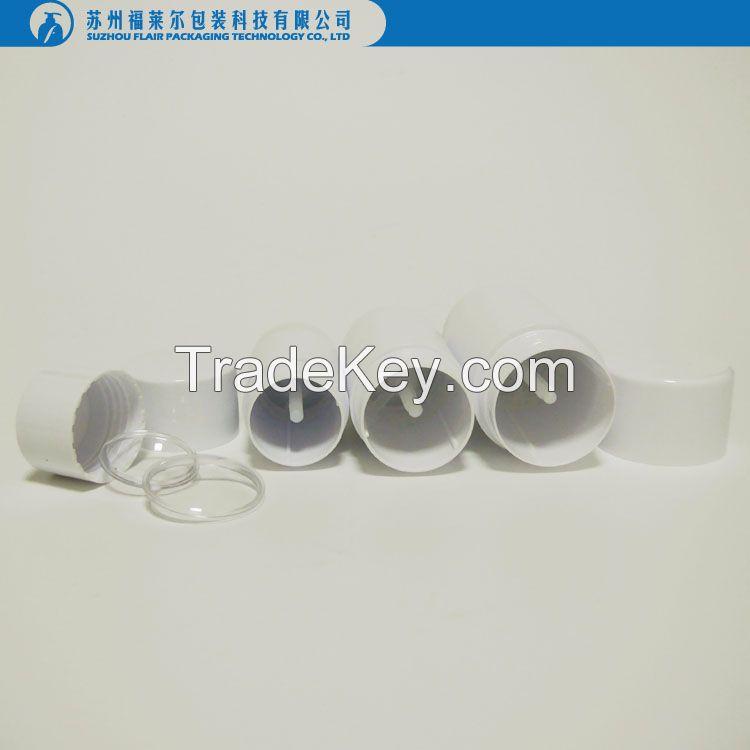 30ml 50ml 75ml Pleasic empty deodorant case