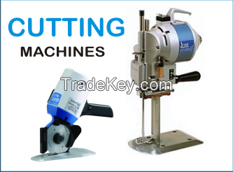 sewing machine supplier india - sewingdeal.in
