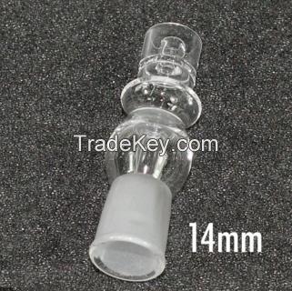 quartz banger nail