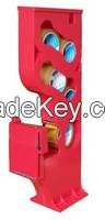 box taping cutter