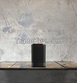 Desktop Heater, PTC Heater, Small Heater, Heater