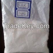 4-cec Lowest Price with High Purity 99% Min !!!(59-50-7)