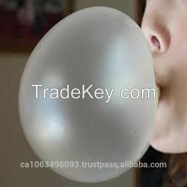 plasticizer (Acetylated Monoglyceride) ALMAX-5000