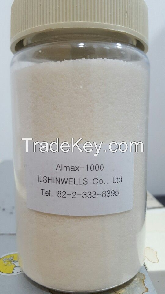ALMAX-1000
