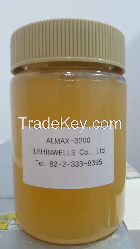 ALMAX-3200
