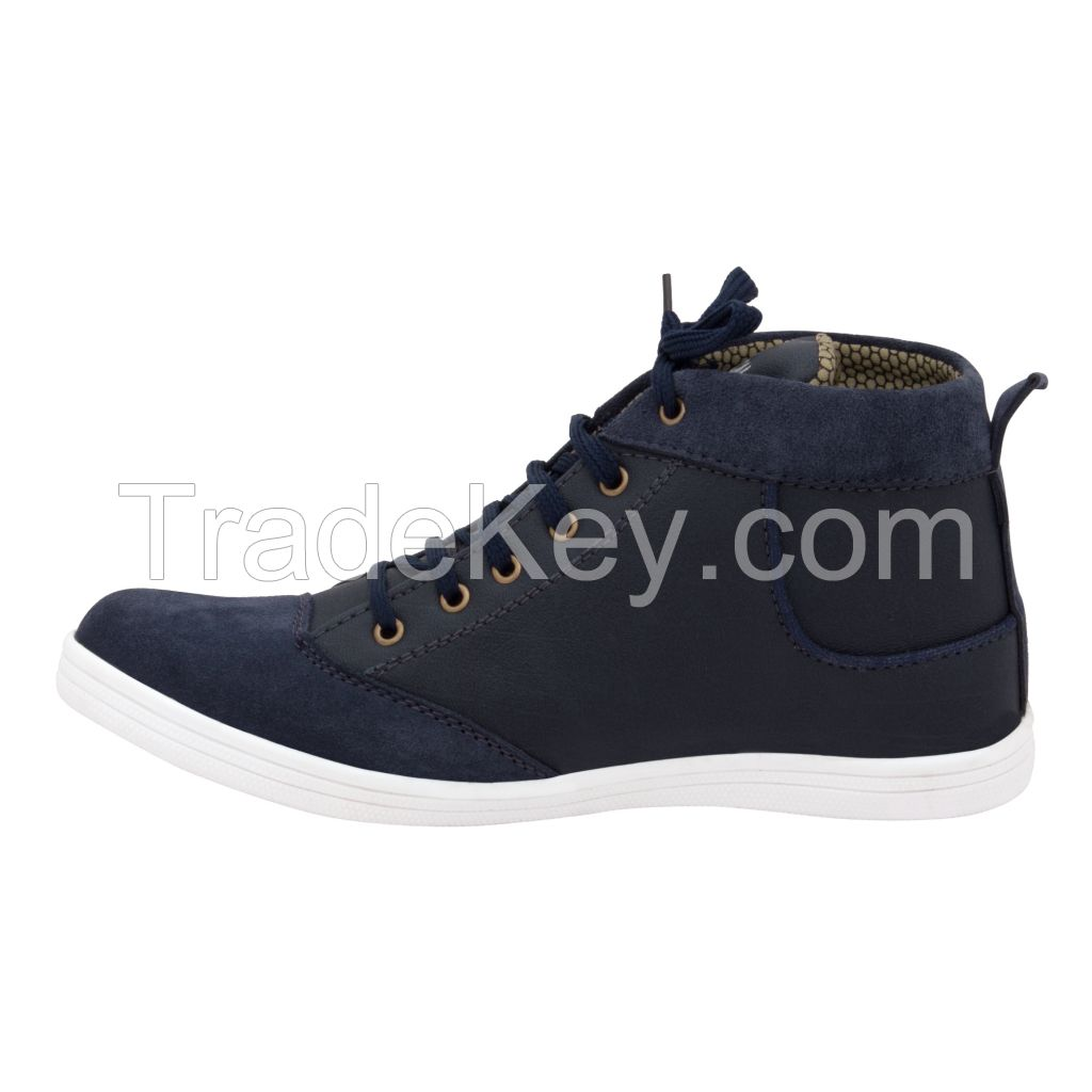 Kacey Sports Shoes