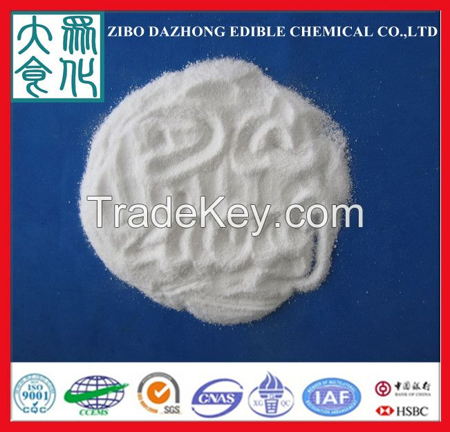 16%-17% iron free/non-ferric Aluminium Sulphate/Aluminum Sulfate 17% Al2(SO4)3
