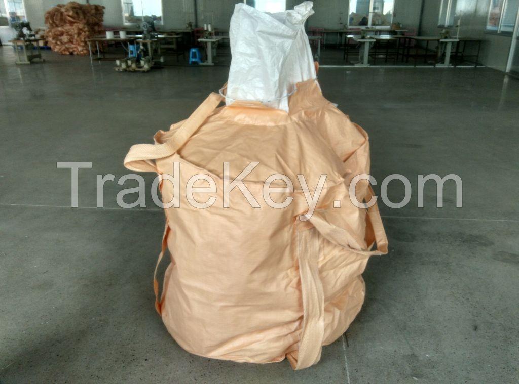 Jumbo bags ,Bulk bag,Container bag