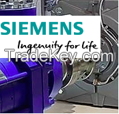 Sensor and spare parts of Siemens