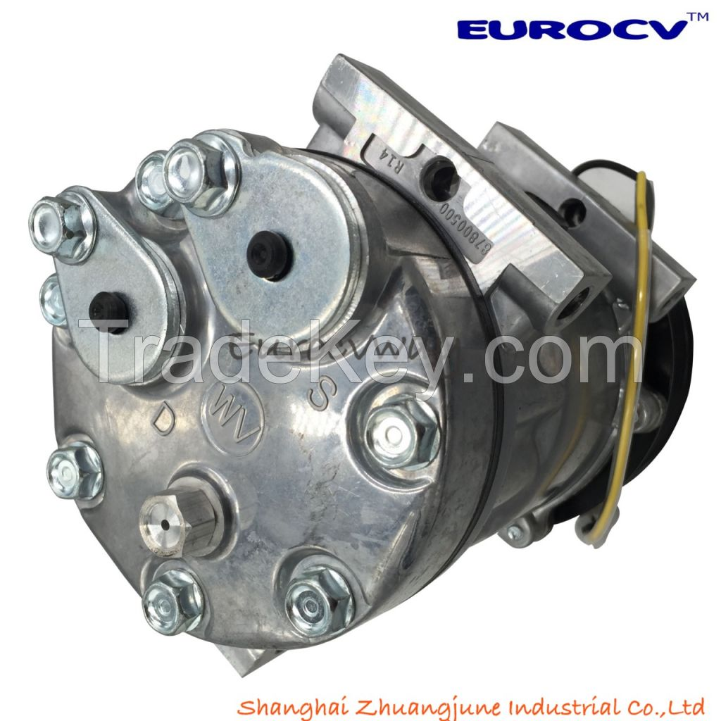 Hotsale air conditioning compressor for volvo 20538307