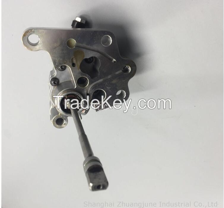 Wholesale cheap volvo fh fuel pump OE 20440371 ,20752310 ,3165861 ,20411997, 21067551 ,3092460