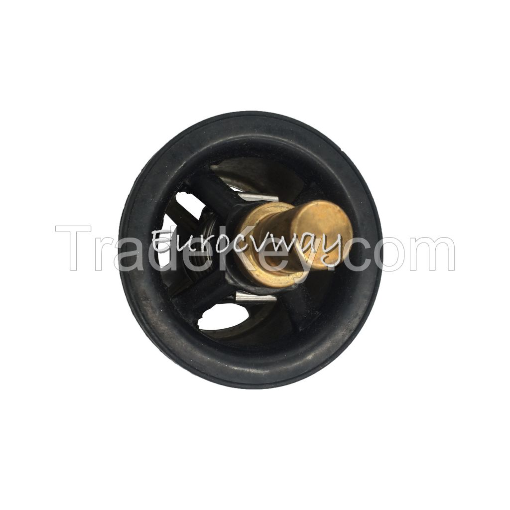 High Quality Volvo Truck 1544683 ,1676306,8149182 Thermostat coolant