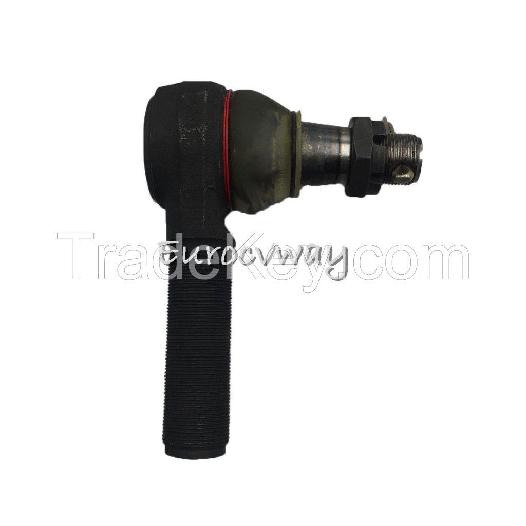 Wholesale Volvo Truck Parts 20581089 Tie Rod End