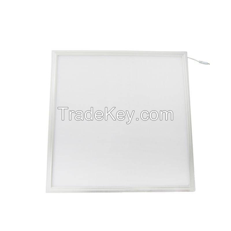 36W LED flat panel light