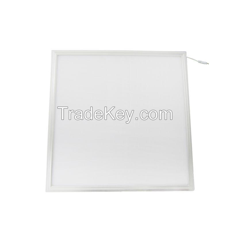 300x600mm led panel light 24W
