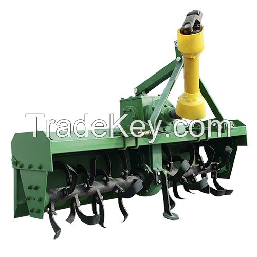 Farm Agriculture Machinery Rotary tiller /Rotary Tillage Machine/Rotary Cultivator