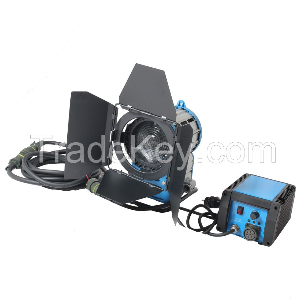 Wholesale 575w hmi par light film shooting light with ballast as arri
