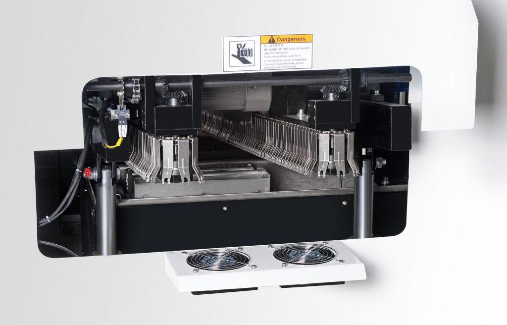wave soldering machine for PCB /SMT DIP line machine