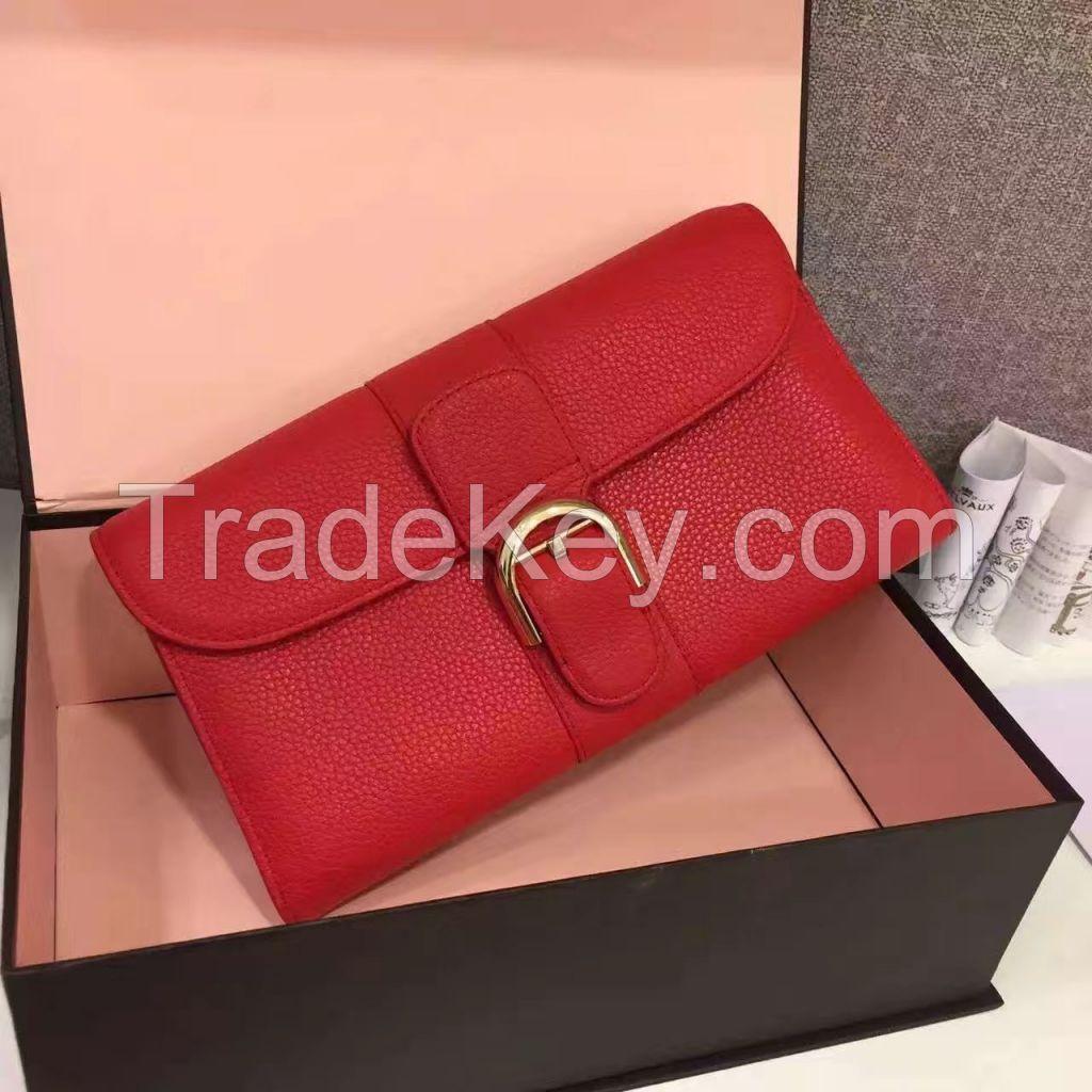 Fashion clutch wallet/clutch bag/evening bag selling on line