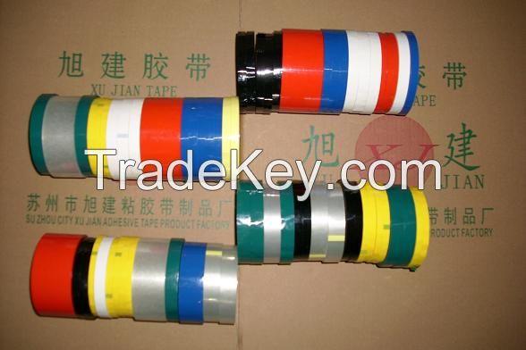 Asahi building high temperature resistant adhesive tape, cold resistan