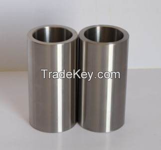 centrifugal casting high manganese steel bushing