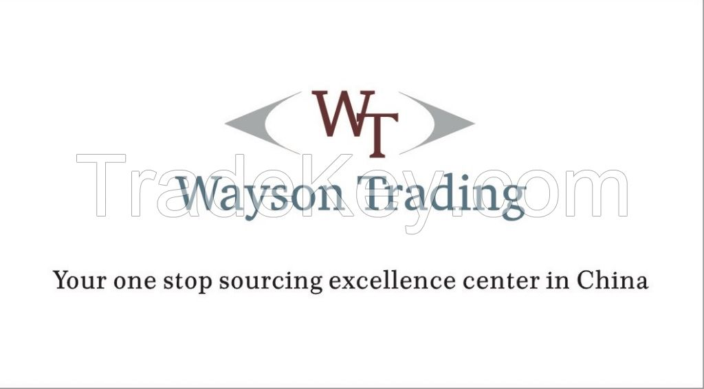 Your Sourcing And Business Partner In China/Buying office in China