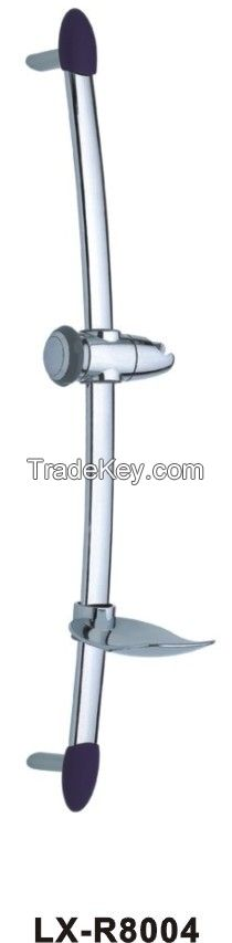 Wide Varieties Eco-Friendly Skillful Manufacture thermometer shower