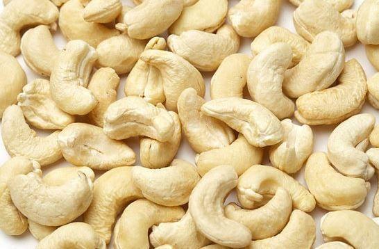 Cashew Nuts   Cashew Nuts Supplier   Cashew Nuts Exporter
