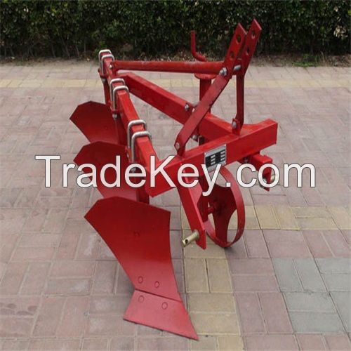 30 series mounted moldboard plow best by Yucheng Tianming Machinery Co.,Ltd