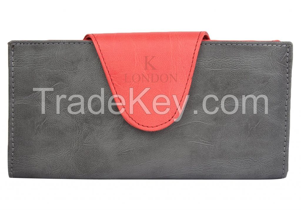 leather mens wallet, ladies wallets and bags, card holders, key rings  etc