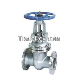 valve-01