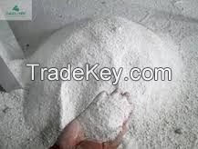 Hot selling Ground Calcium Carbonate in Asia
