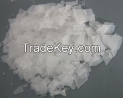 Caustic Soda Pearl/Caustic Soda Flake/Sodium hydroxide Pearls