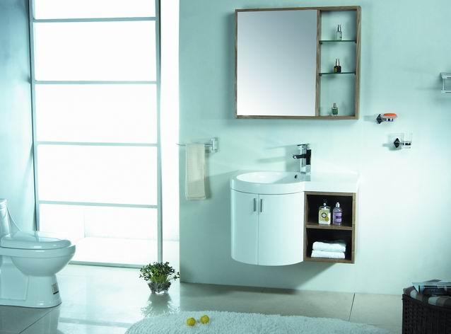 cabinet,basin