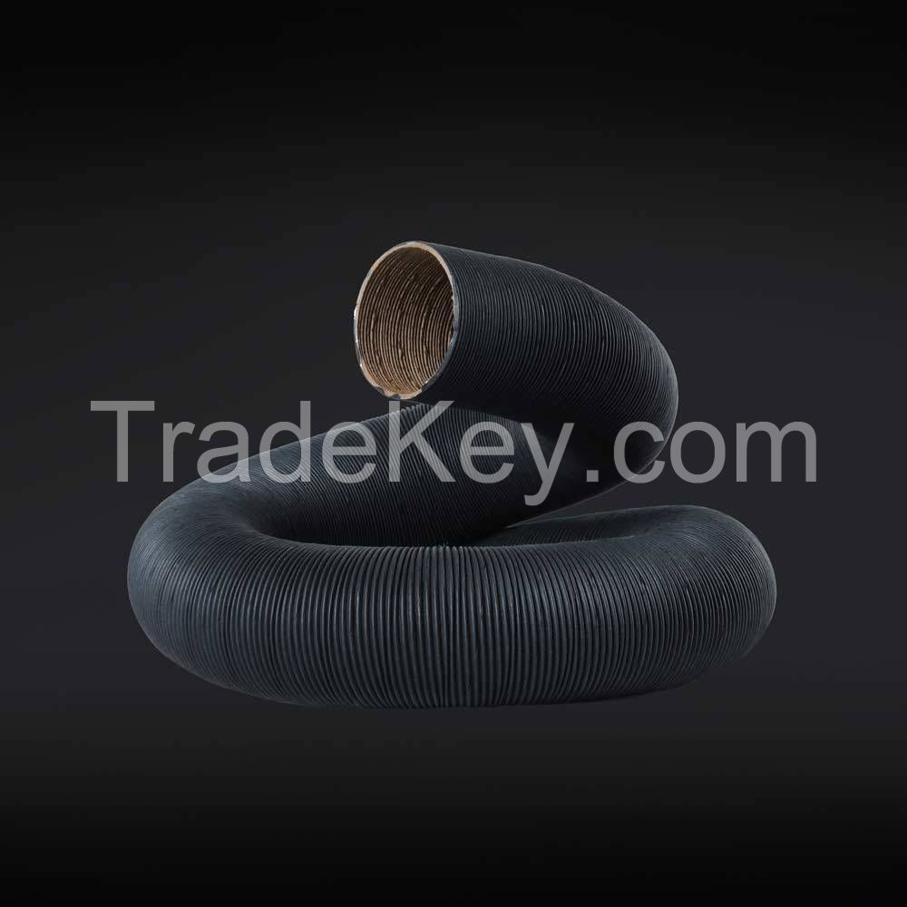 Craft Flexible Pipe