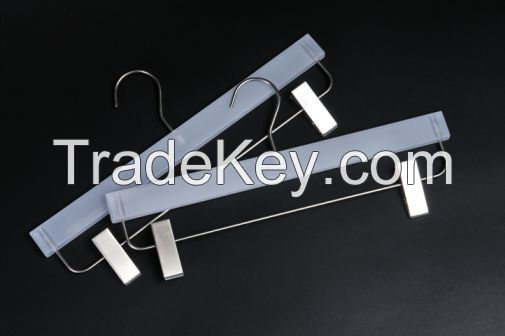 Display hanging hooks for supermarket, retail stores