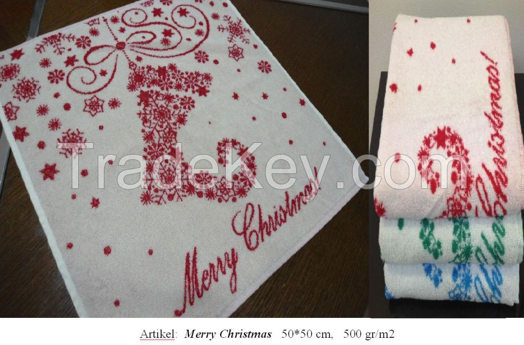 TERRY TOWELS 100% cotton *** LOW PRICES!!
