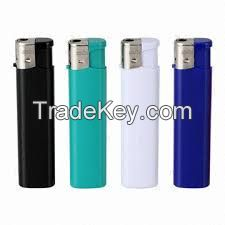 Hot Sale High Quality 100% Bic Lighters J25/ J26 Classic