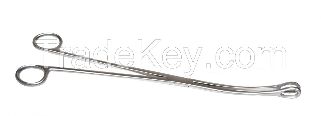 surgical instruments forceps