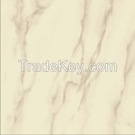 Ceramic Vitrified tiles