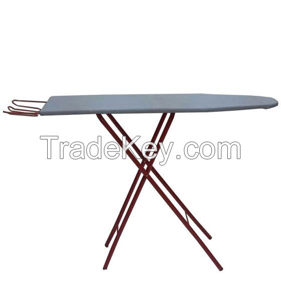 GOHAR ironing board