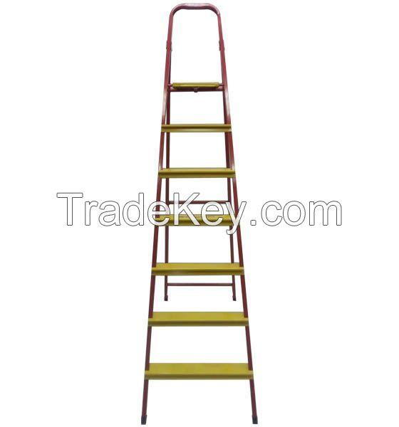 GOHAR ladders