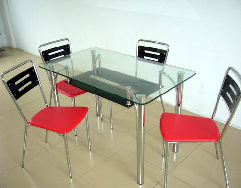 home and office table