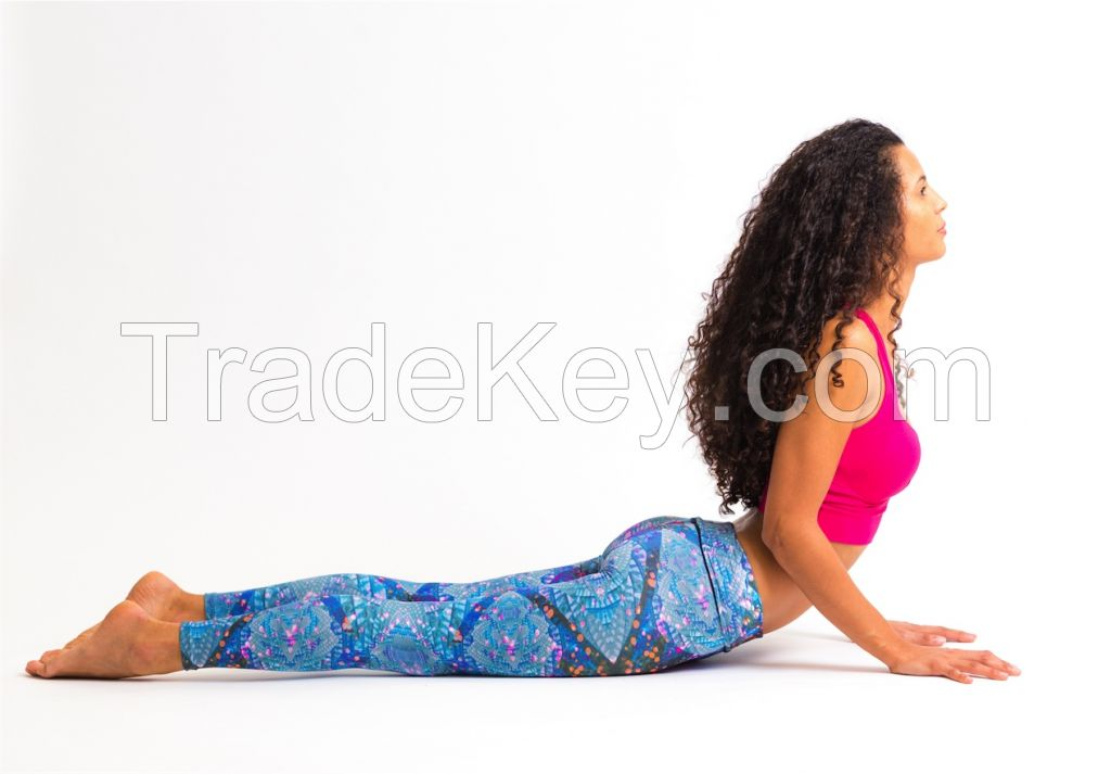 Brazilian Fitness Wear