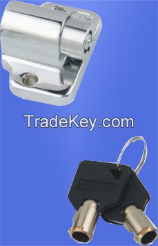 Window locks ,  locks best quality by Shandong Keep Intl Trading Co.Ltd