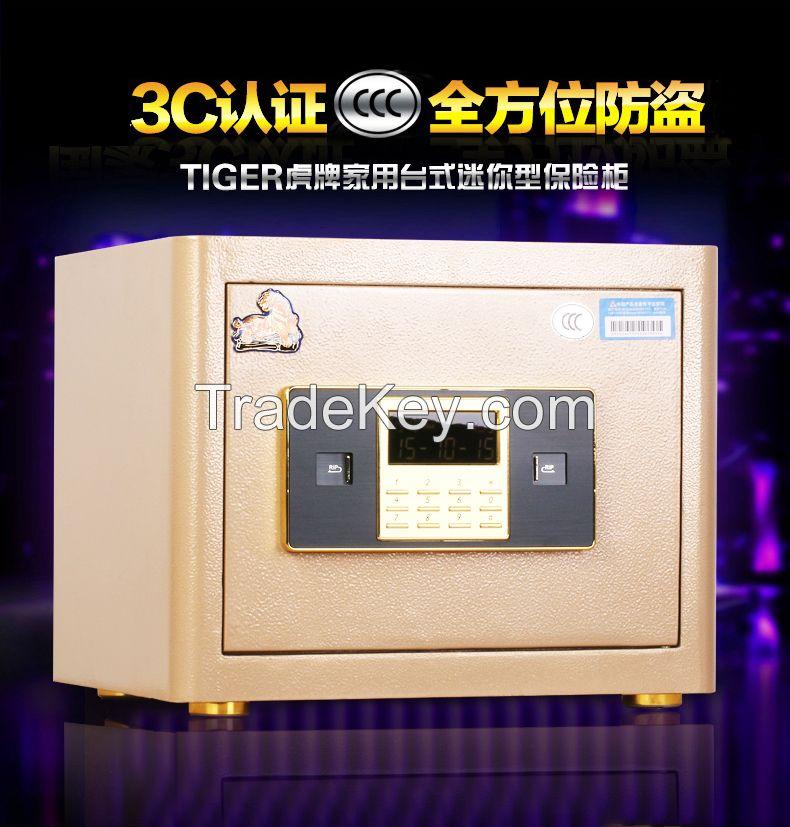 Home Safes box , Safes