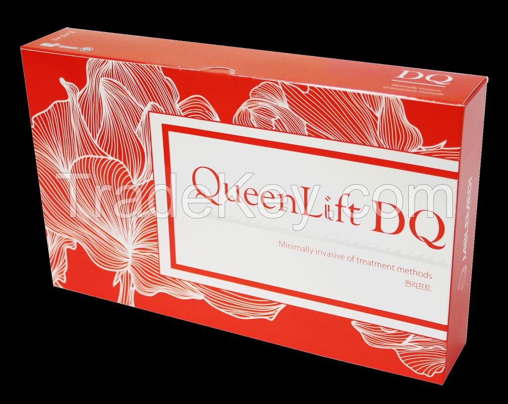 QueenLift